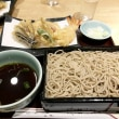 天ぷらが最高