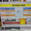 厨房市場の購入方法(-ω-)/