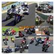 オートバイの運転、根性と技術。(番外編vol.2145)