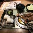 日記0362:岡山マラソンの珍道中