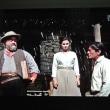 昼頃から上州名物空っ風が 西部劇でグレゴリーペックを観る