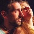 『灼熱』-1991年から始まったクロアチア紛争の背後に押しつぶされた愛を描くというが-何か物足りない
