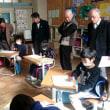 ◆ 学校訪問