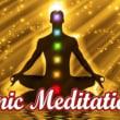 ■ソニーで研究した瞑想法 ソニック・メディテーションを身に付けることが出来ます。