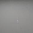 [気温25℃][大雨] 娘の可愛い間違いと大雨のダナン
