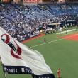 2018年 オリックス 武田3打点DeNAに勝利 (京セラドーム大阪)
