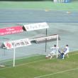 大津選手のゴール5