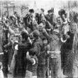 中国人による4回あった南京事件 事実をきちんと調べれば日本軍による南京大虐殺など起こりようがなかった(再掲載)