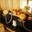 【昨日の続報】当ホテルの露天風呂付貸切温泉がリニューアル♪