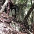 四連ちゃんハイキング