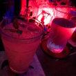 ★夏の夜、ロックバーで味わう緑の魔酒「アブサン」はいかが?