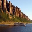 日本から一番近いヨーロッパ 極東ロシア イルクーツク ヤクーツク
