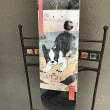~~   TRAFFIC SKATEBOARDS DVD & THE VACATION  &  TBPR  &  EVISEN  ~~
