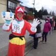 高田応援マラソン行ってきました。
