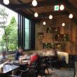 新宿  tavern on S <es>