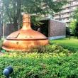 [札幌]札幌ビール園でランチで~す。✨