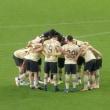 FC東京×C大阪@味スタ【J1リーグ】