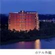プリンスホテル傘下の豪ホテル、インド南部ケララ州コーチで開業。