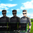 ボーダーブレイク(PS4)5回目「俺史上最高スコア」「笑えばいいの?」