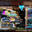 Painful Fate(DPH)