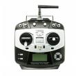 素敵な送信機!!Jumper T8SG マルチプロトコル 2.4G 10CH 小型送信機 Flysky Frsky DSM2 Walkera Devo Futaba