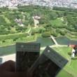 函館 五稜郭の改札