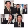 Going!12/10~♪