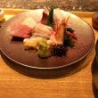 本日の夕食20171027