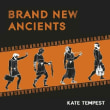 Kate Tempest	/	Brand New Ancients