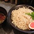 吟はな つけ麺 祭(味噌醤油大盛り375グラム)
