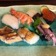 横田寿司のアラカルト7