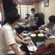 ゼミ合宿3日目(終)