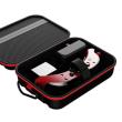 6%off-TOPSKY F7X 2D 3D 5.8G 40CH 16:9 FPV ゴーグル ビデオ グラス バッテリー付き HDMI DVRをサポート