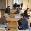 平成29年度第2回福井県支部囲碁大会