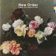 New Order - Power, Corruption & Lies 1983年