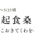 結膜炎((o( ̄ー ̄)o))