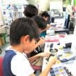 ヒューマンアカデミーロボット教室 高幡不動教室 体験授業受付中!