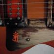 和の香 木の肌ざわり ハナムラ楽器 Ⅰ