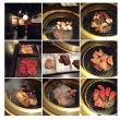 20130818焼肉