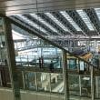 大阪駅 立花