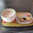 松江は素晴らしい!