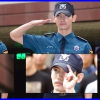 [K-News] 「除隊動画」東方神起 チャンミン&SUPER JUNIOR シウォン、18日除隊…