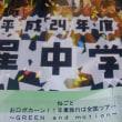 ねごと お口ポカーン!!卒業旅行は全国ツアー @ 岡山IMAGE