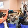 宇都宮短大に音楽療法士コース 痛み緩和や認知症ケアに効果