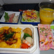日本への旅 吉祥寺の蕎麦 北京への旅