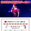 10月7日日曜日は四谷中華学校にて台湾国慶節(10月10日)イベントに出演します!!!