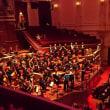 クラシックコンサート:Barbara Hannigan & LUDWIG@Concertgebouw(アムステルダム)