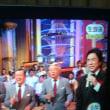 NHK総合「うたコン」  (  2017/10/3・火 )出演の布施明