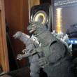 S.H.MonsterArtsゴジラ(1962)