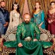 『オスマン帝国外伝 ~愛と欲望のハレム~』シーズン2がスタート!